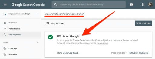 why is my site not being indexed by google,why my blog is not being indexed by google,google index,google index website,google index my site,google index search,google index site