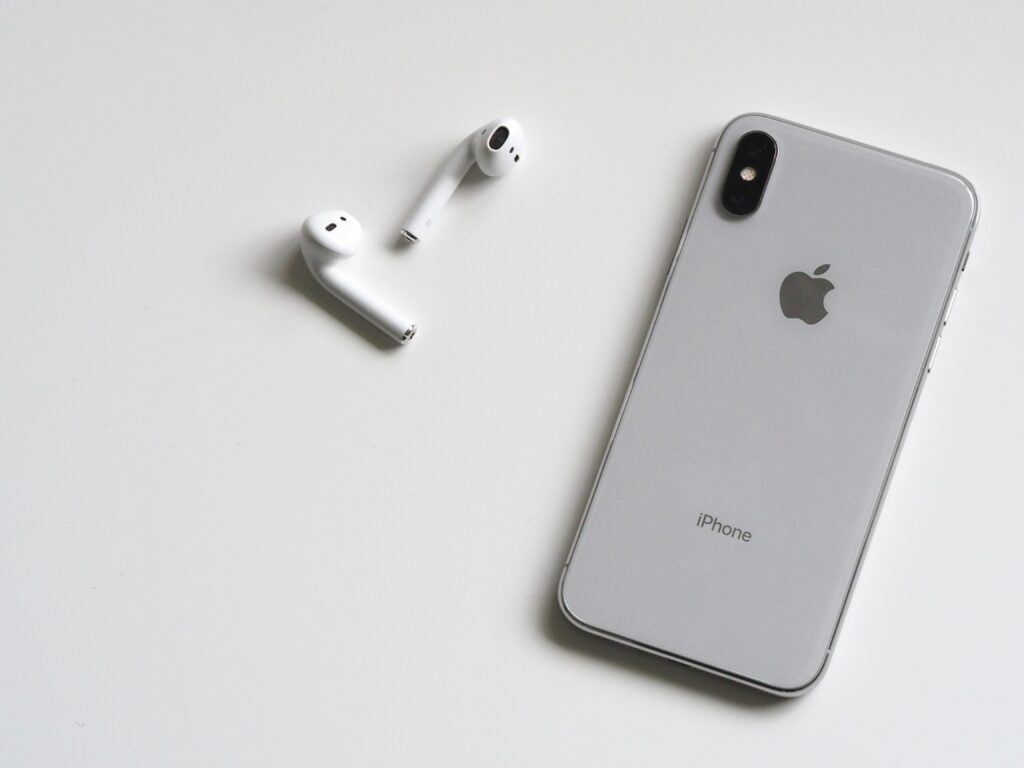 ios 14.5,apple privacy,privacy protection,Apple Mail Privacy Protection