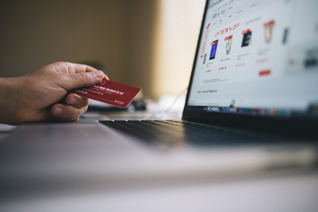 benefits of ecommerce seo,why is seo important for ecommerce,best ecommerce platform for seo,ecommerce seo boise,ecommerce seo,ecommerce seo agency,ecommerce seo tips,ecommerce seo best practices