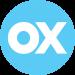 OX-icon-color-512px