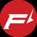 RFV-image-testimonial-fishers