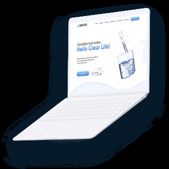 RFV-images-services-web-design