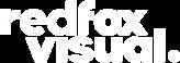 RFV-logo-stacked-white-512px@2x