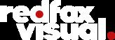 RFV-logo-stacked-white-red-512px@2x